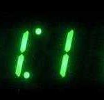 11: 11 загадка цифр