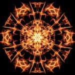 бозон хиггса , Лаборатория Честной физики: Мировой Эфир, теория Эфира, Гравитация, антигравитация, Менделеев мировой Эфир, Эфир Тесла