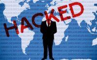 хакер Антигравитационный файл