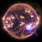 Лаборатория Честной физики: Мировой Эфир, теория Эфира, Гравитация, антигравитация, Менделеев мировой Эфир, Эфир Тесла