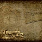Путешествия во времени