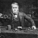 Тесла против Эдисона