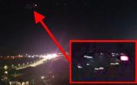 UFO из Южной Африки НЛО ЮАР