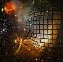 квантовая-гравитация