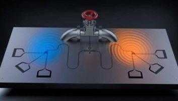 Квантовые тепловые двигатели