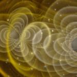 гравитационные-волны