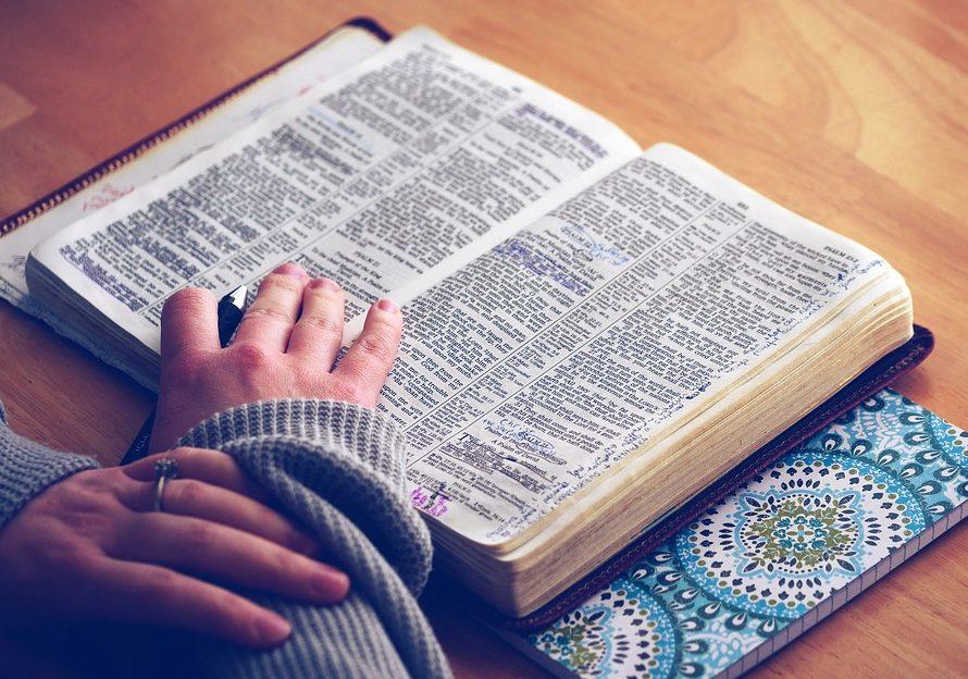 Поиск Божьего разума