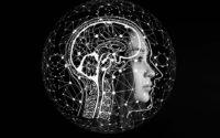 materialnost mysly