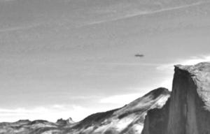 ufo park caliphornia e1570976256795