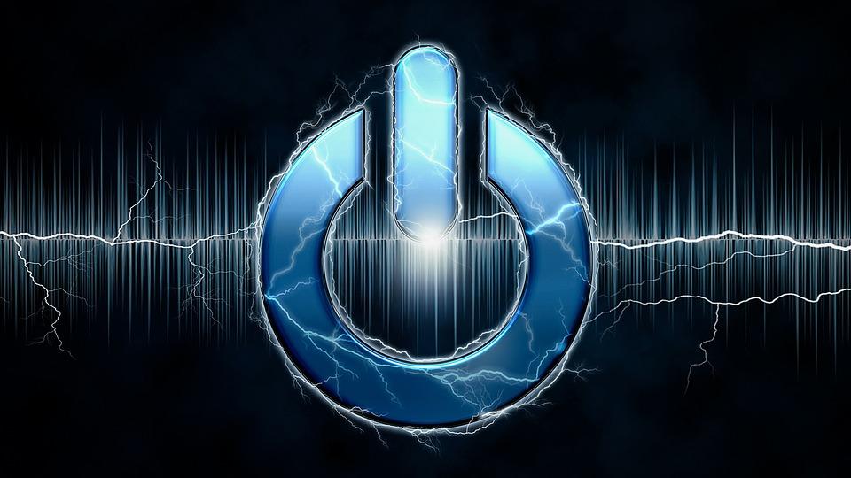 Высоковольтный генератор энергии Фролова